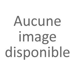 CORDON ALIMENTATION HP 8121-0895